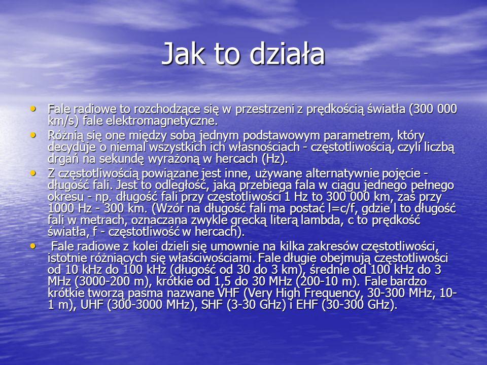 Występowanie przestrzeni klasy C w Polsce Powyżej poziomu lotu 95 – nad całym obszarem Polski Powyżej poziomu lotu 95 – nad całym obszarem Polski (Flight Level 95 = ok.