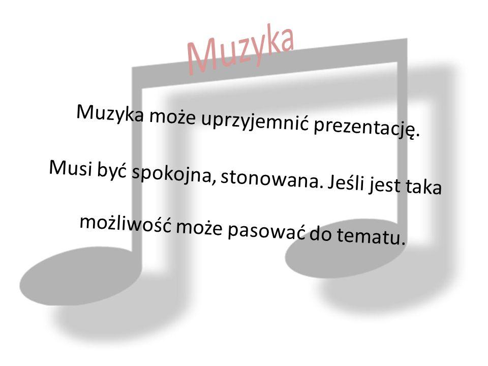 KONIEC Rafał Nowak 2cm 22