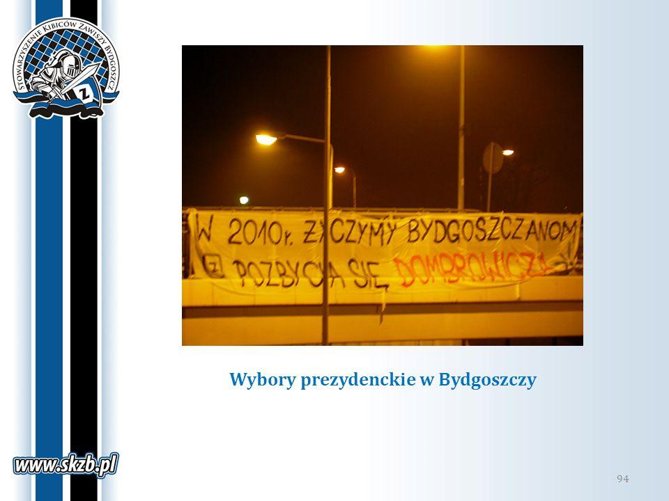 Wybory prezydenckie w Bydgoszczy 94