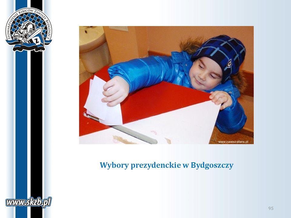 Wybory prezydenckie w Bydgoszczy 95