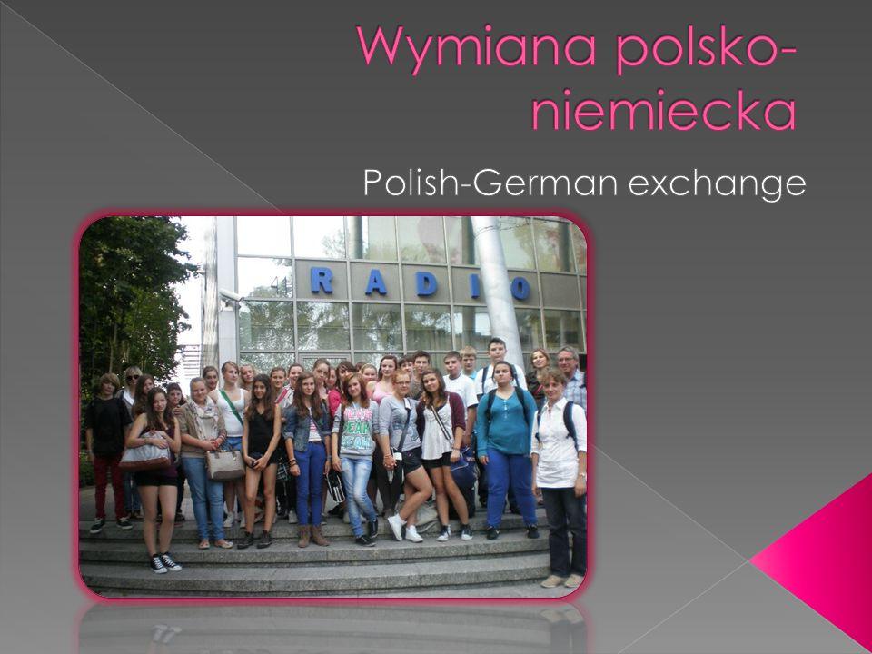 Amfiteatr im.Ignacego Jana Paderewskiego w Koszalinie należy do największych w Polsce.
