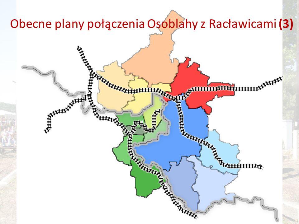 Obecne plany połączenia Osoblahy z Racławicami (3)