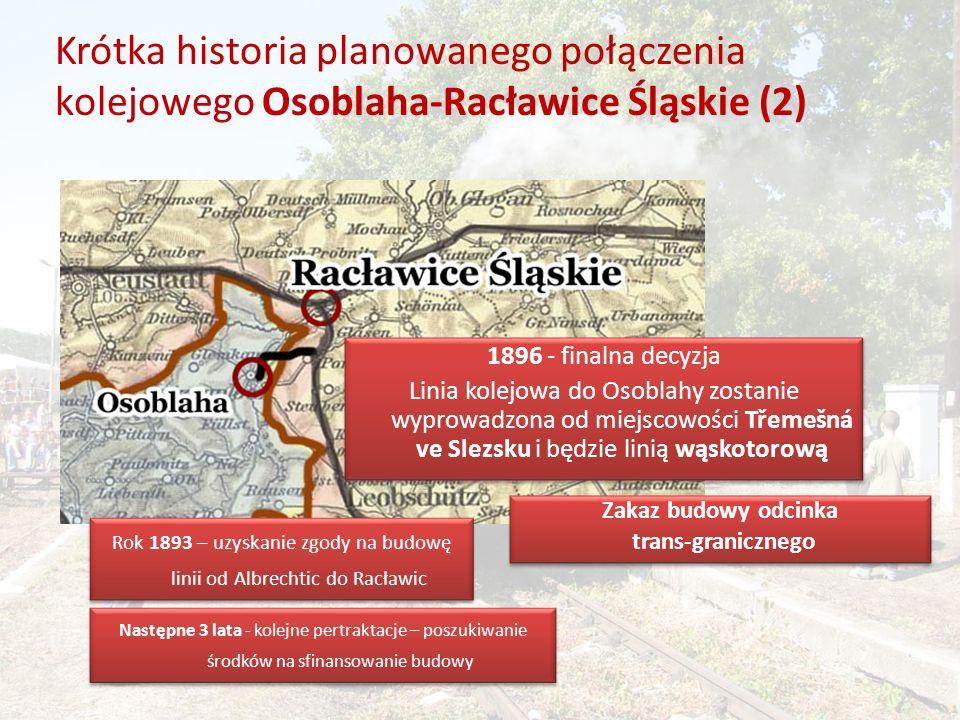 Dziękuję za uwagę… W niniejszej prezentacji poza własnym materiałem wykorzystano zdjęcia: Andrzeja Cichowicza, Pawła Bochenka, Rafała Wiernickiego.