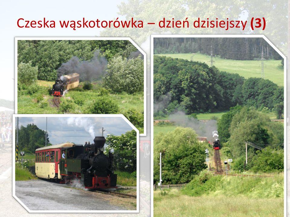 Koleją po pograniczu polsko-czeskim (1) 6-7 września 2008, Południowa strona dworca kolejowego w Racławicach Śląskich 6-7 września 2008, Południowa strona dworca kolejowego w Racławicach Śląskich Kilka tysięcy gości z terenu całej Polski oraz pogranicza polsko- czeskiego Kilkumiesięczne przygotowania, wspólna praca mieszkańców pogranicza.
