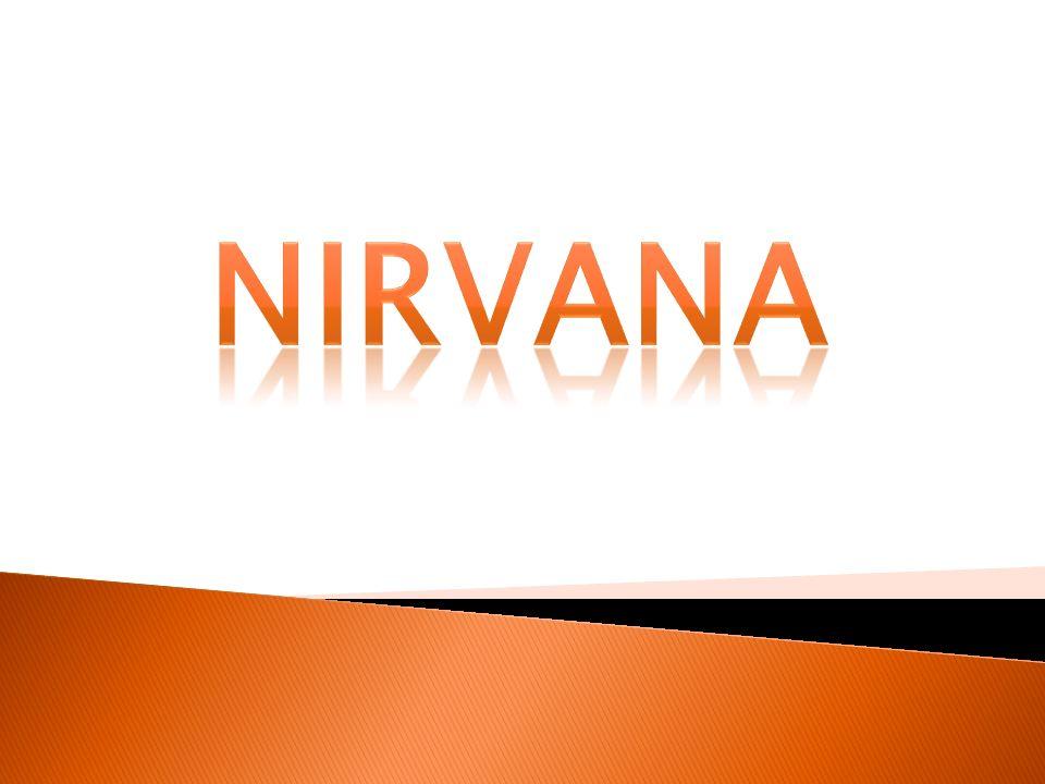 Nirvana zdobyła ogólnoświatową sławę po wydaniu albumu Nevermind oraz pierwszego singla promującego płytę, Smells Like Teen Spirit (1991) oraz stała się jednym z prekursorów podgatunku muzyki rockowej, grunge.
