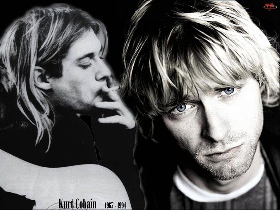 W listopadzie 1993 Nirvana wystąpiła w MTV Unplugged.