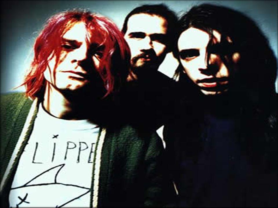 Od momentu śmierci Cobaina zostało wydanych kilka albumów.