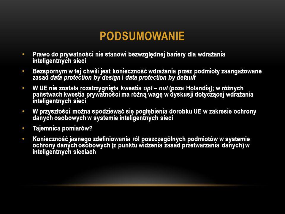 Dziękuję za uwagę mariusz.swora@uj.edu.pl