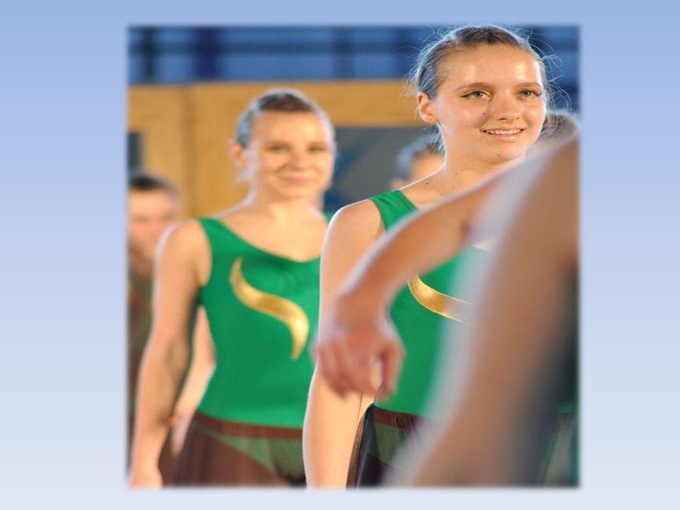uczennica klasy I a wywiad przeprowadziła Klaudia Drożdżalska Co jest Twoją pasją.