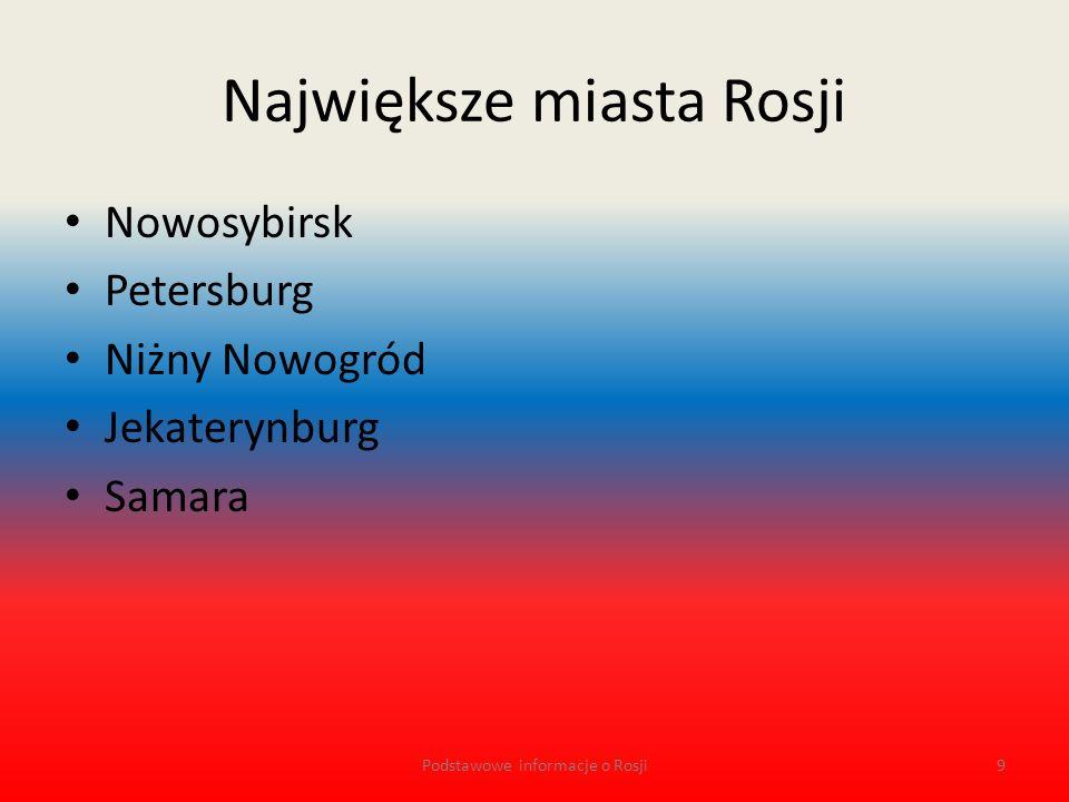 Nowosybirsk Powierzchnia503,1 km² liczba ludności(2010)1.498.921 Gęstość2.727,8 os./km² aglomeracjaok.