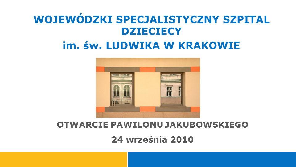 Teraźniejszość Obecnie Szpital zatrudnia 243 pracowników, w tym 35 lekarzy oraz 25 rezydentów.