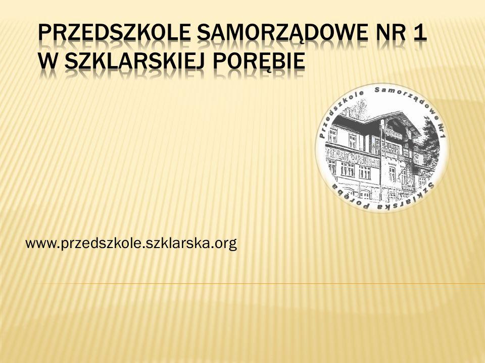 www.przedszkole.szklarska.org