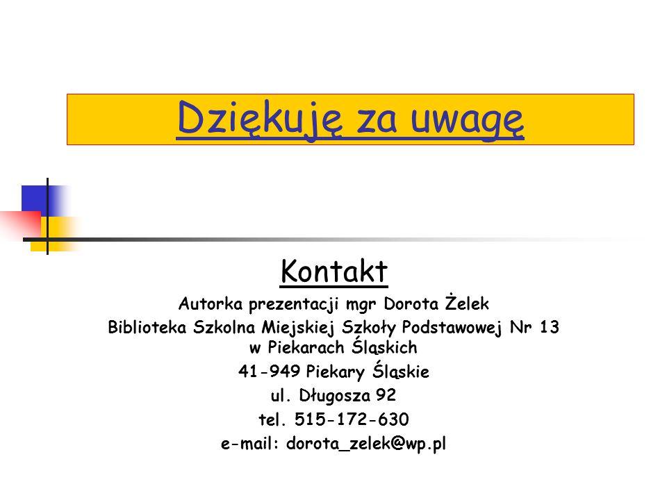 Pierwsze wiersze dla dzieci w języku polskim pisał Stanisław Jachowicz. Pierwsze książeczki dla dzieci w języku polskim, szczególnie dla dorastających