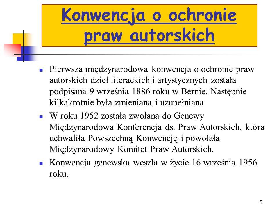 Dziękuję za uwagę Kontakt Autorka prezentacji mgr Dorota Żelek Biblioteka Szkolna Miejskiej Szkoły Podstawowej Nr 13 w Piekarach Śląskich 41-949 Piekary Śląskie ul.