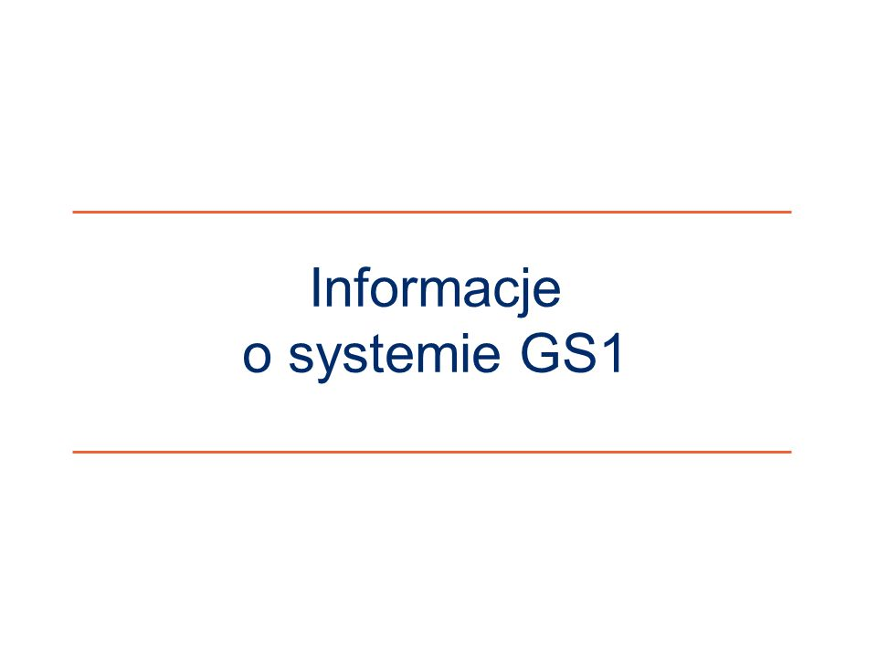 ©2011 ILiM – GS1 Polska 24 Typy jednostek logistycznych Standard homogeneous: SSCC with AI (00) - GTIN2 with leading 9 with AI (01)* - one of the measures: net weight (kg) with AI (310n) length (m) with AI (311n) area (m 2 ) with AI (314n) net volume (l) with AI (315n) or - GTIN1 with leading 9 with AI (02) - quantity of boxes with AI (37) - one of the measures: net weight (kg) with AI (310n) length (m) with AI (311n) area (m 2 ) with AI (314n) net volume (l) with AI (315n) - batch / lot number with AI (10) - one of the following dates if applicable: production date with AI (11) packaging date with AI (13) best before date with AI (15) expiry date with AI (17)