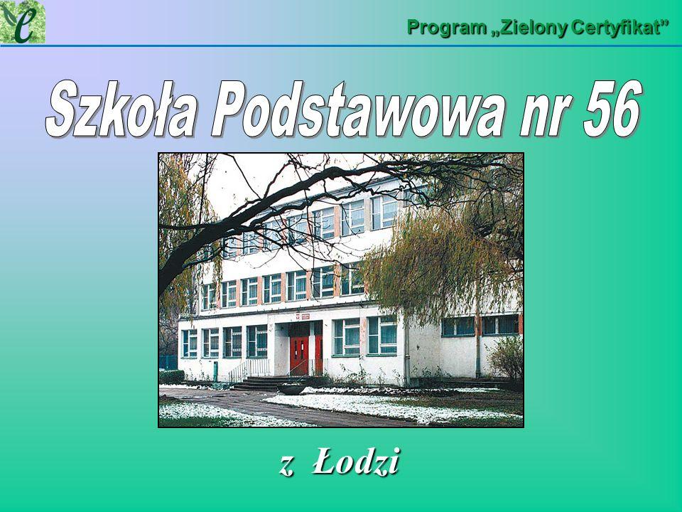 z Łodzi