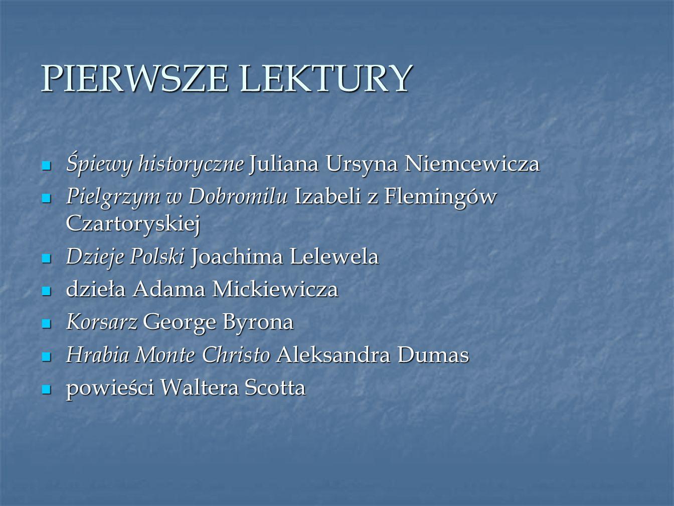 Wykształcenie zdobywał na uniwersytetach w Moskwie (1854-1858), Dorpacie (1858-1860), Wykształcenie zdobywał na uniwersytetach w Moskwie (1854-1858), Dorpacie (1858-1860), Lwowie (1872-1873) Lwowie (1872-1873) Otrzymał tytuł doktora honoris causa Uniwersytetu Jana Kazimierza we Lwowie i Uniwersytetu Warszawskiego Otrzymał tytuł doktora honoris causa Uniwersytetu Jana Kazimierza we Lwowie i Uniwersytetu Warszawskiego Był honorowym członkiem Polskiego Towarzystwa Historycznego Był honorowym członkiem Polskiego Towarzystwa Historycznego UCZONY