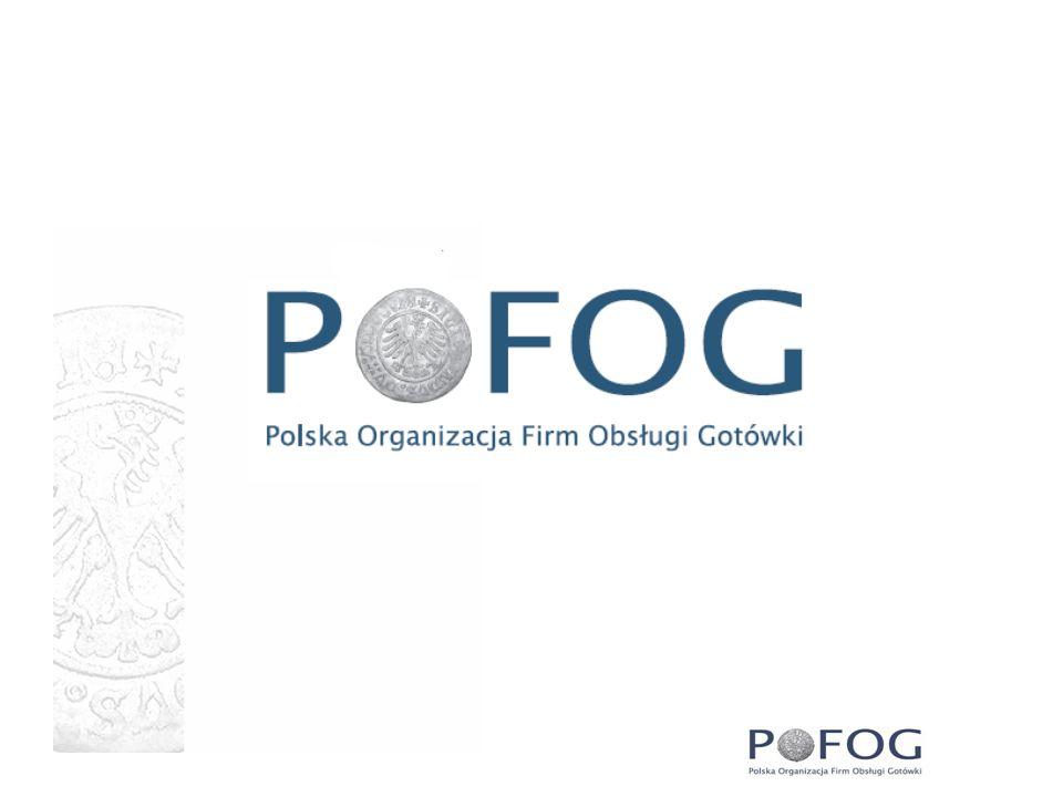BEZPIECZEŃSTWO OBROTU GOTÓWKOWEGO Marcin Ostrzycki – Prezes Zarządu Brinks C.L. Polska