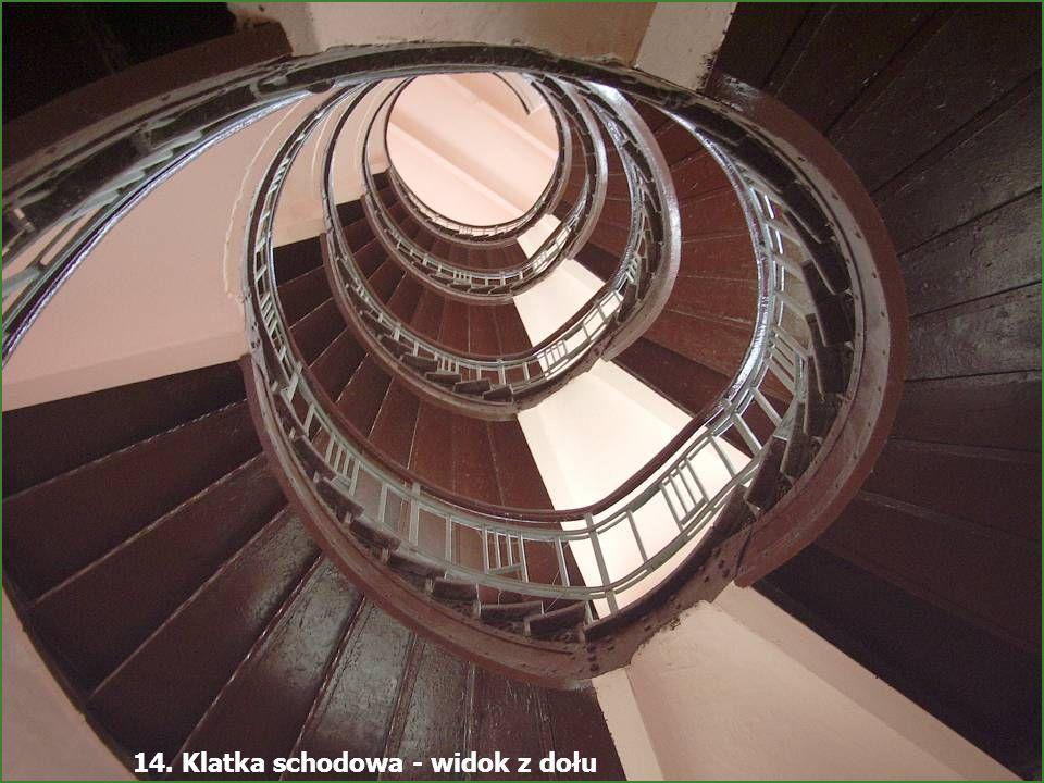 - Młyn Śmiałowice - 22 Obiekt utworzony był z zespołu budynków zwartych funkcjonalnie i przestrzennie, w układzie zbliżonym do litery