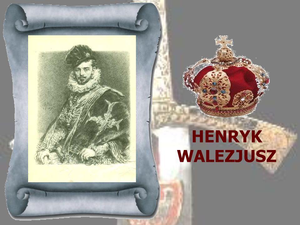 ZYGMUNT AUGUST 1548-1572 Ostatni król polski z rodu Jagiellonów, ukoronowany w 1530 r. jeszcze za życia ojca, Zygmunta Starego, rządy objął w Polsce p