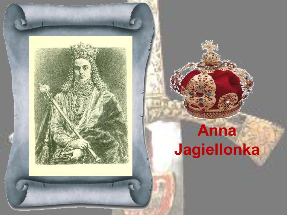 HENRYK WALEZJUSZ 1573-1574 Po wygaśnięciu dynastii Jagiellonów postanowiono, że wyboru (elekcji) króla będzie dokonywała szlachta zbierając się na pol