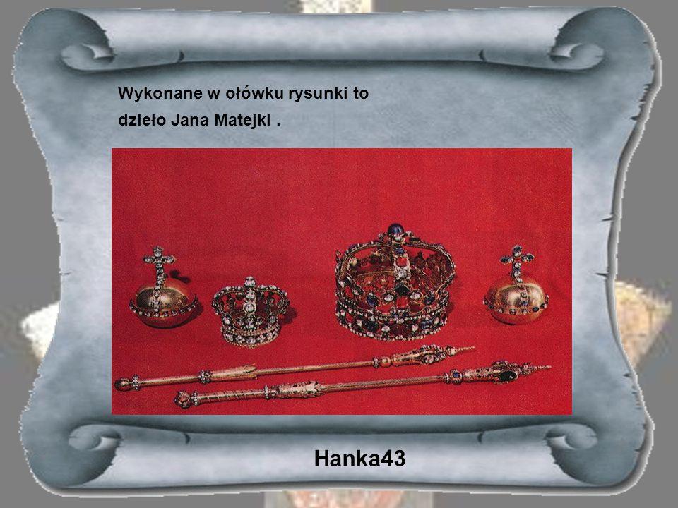 STANISŁAW AUGUST PONIATOWSKI 1764-1795 Po śmierci Augusta III królem został Stanisław August Poniatowski dzięki poparciu głównie Rosji, przy nieliczny