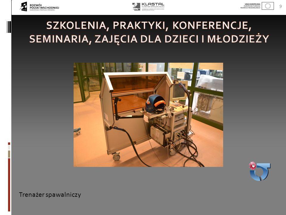 Program Operacyjny Inteligentny Rozwój 2014-2020 1 Infrastruktura i Środowisko – 24 158 mln 2 Inteligentny Rozwój – 7 625 mln 3 Wiedza, Edukacja, Rozwój – 3 197 mln 4 Polska Wschodnia – 2 000 mln 5 Polska Cyfrowa – 1 946 mln 6 Pomoc Techniczna – 570 mln