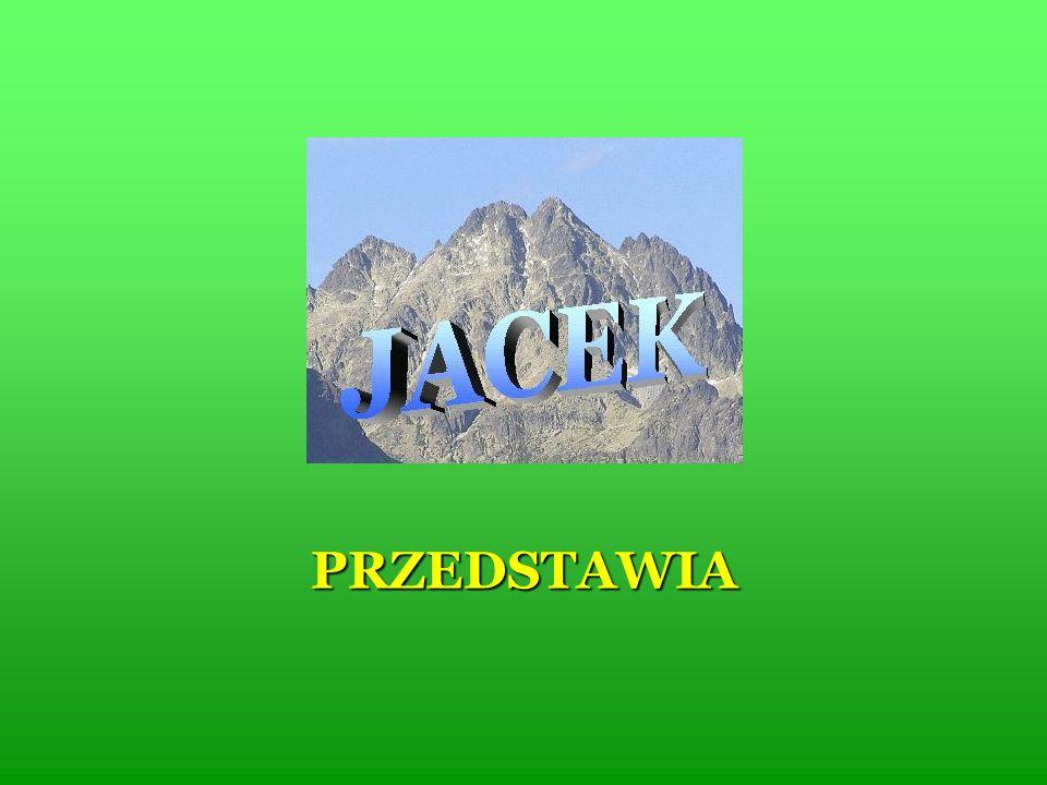 POKAZ PRZEBIEGA PRAWIDŁOWO W POWERPOINT 2003 i 2007