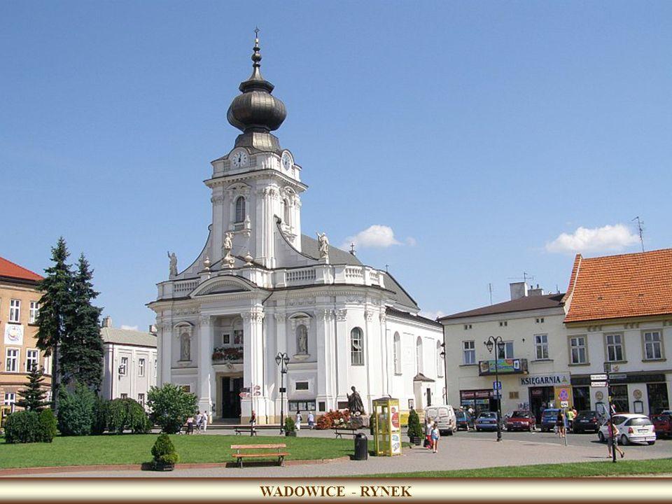 WARSZAWA - PARK ŁAZIENKOWSKI