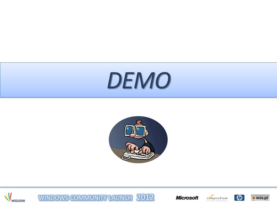 WENUS AD DS Hyper-V MARS Hyper-V Windows 7 Windows Server 2008R2