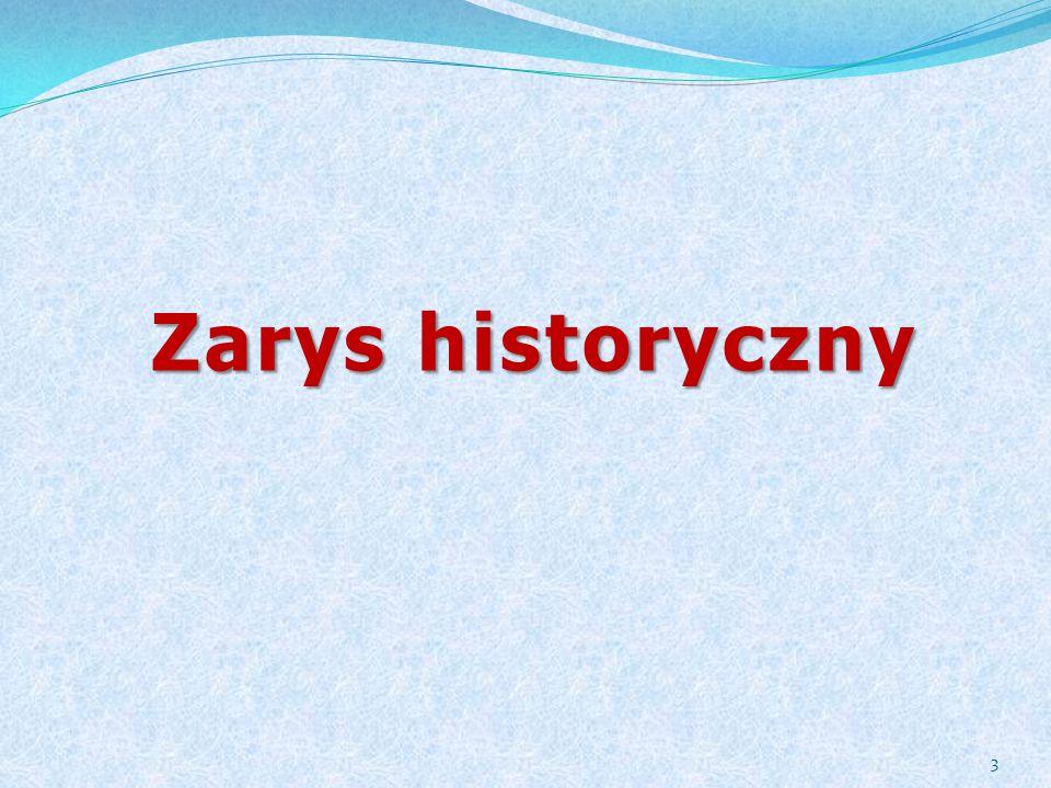 Zarys historyczny 3