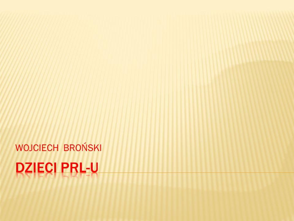 MIŚ USZATEK – POLSKI TELEWIZYJNY SERIAL ANIMOWANY, EMITOWANY W LATACH 1975-1987.