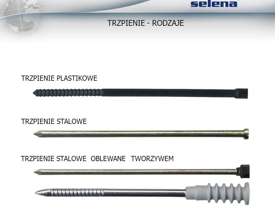 ŁĄCZNIKI Z TRZPIENIEM TWORZYWOWYM typ KLP ZASTOSOWANIE : mocowanie materiału termoizolacyjnego / styropianu / do elewacji SPOSÓB MONTAŻU: Indeksy - długości F-D-KLP100 - 100 mm F-D-KLP120 - 120 mm F-D-KLP140 - 140 mm F-D-KLP160 - 160 mm F-D-KLP180 - 180 mm F-D-KLP200 - 200 mm F-D-KLP220 – 220 mm F-D-KLP240 - 240 mm F-D-KLP260 - 260 mm