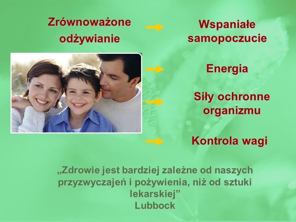 Zdrowie jest bardziej zależne od naszych przyzwyczajeń i pożywienia, niż od sztuki lekarskiej Lubbock Zrównoważoneodżywianie Wspaniałe samopoczucie En