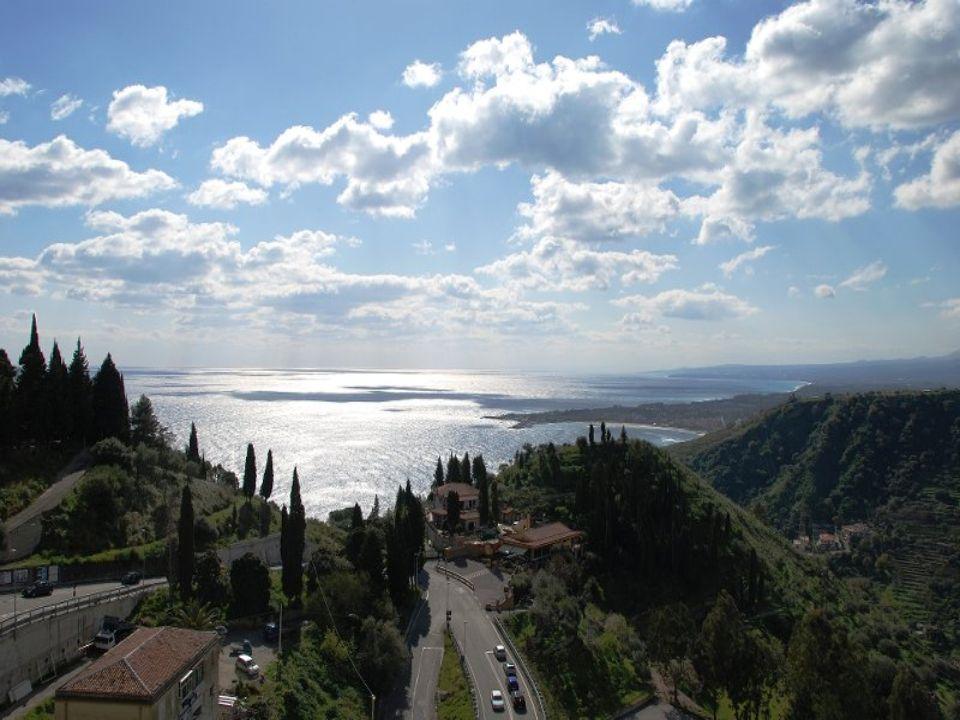 SYCYLIA – perła Morza Śródziemnego, posiada długą i ciekawą historię..
