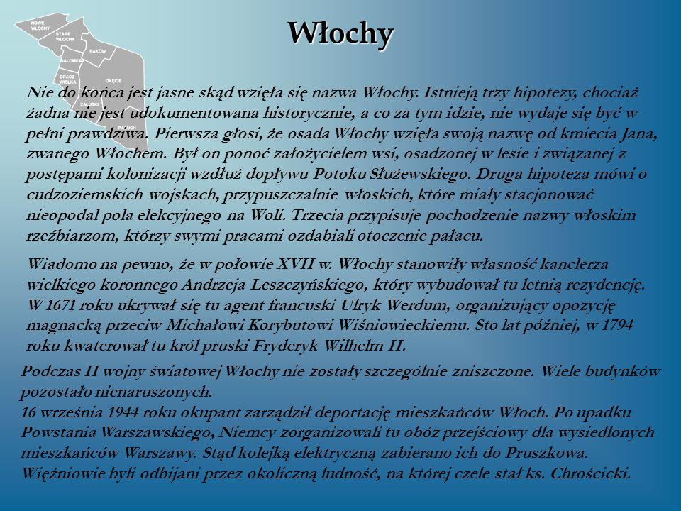 Wspólnota Mieszkaniowa ul.Powsińska 72 Warszawa Budynek przy ul.