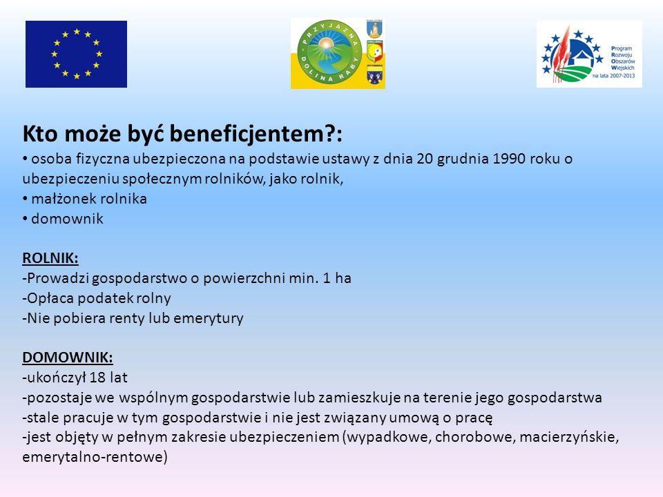 Więcej informacji www.przyjaznadolinaraby.info