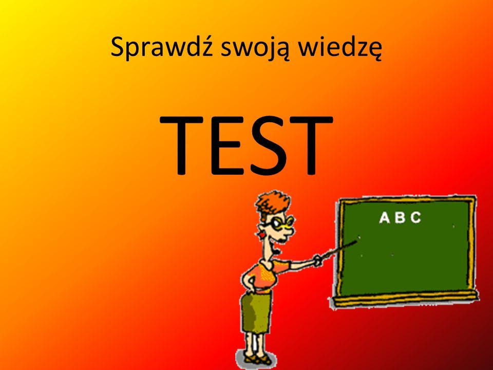 Nieodmienne części mowy Spójnik Łączy wyrazy oraz zdania składowe w zdaniu złożonym (np.: i, oraz, albo, lecz, ponieważ, dlatego.) Partykuła Są to wyr