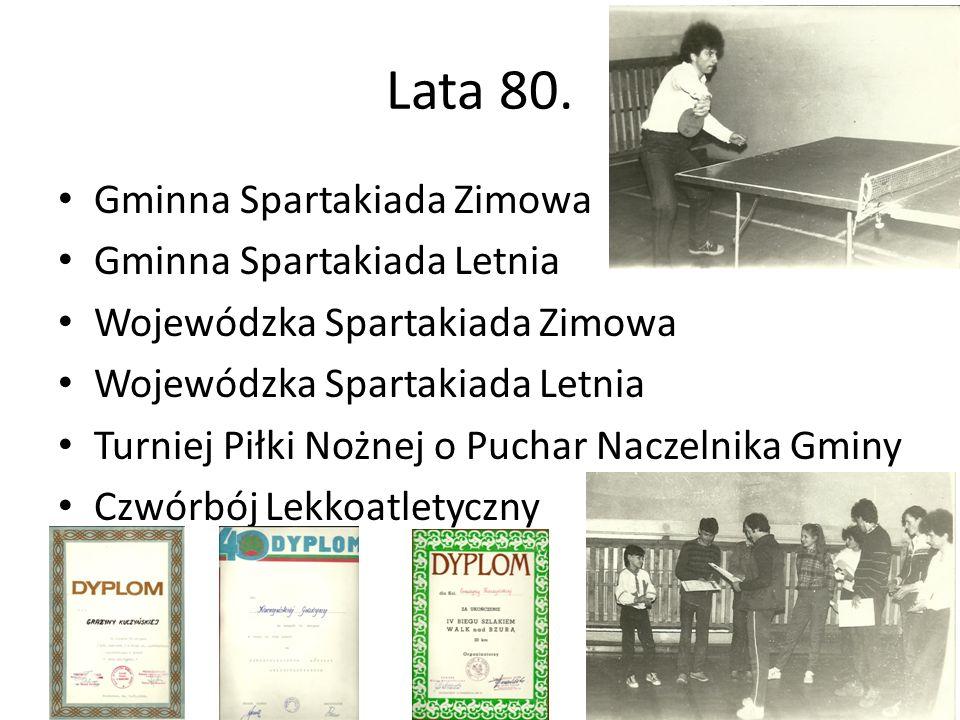 Rok 1985