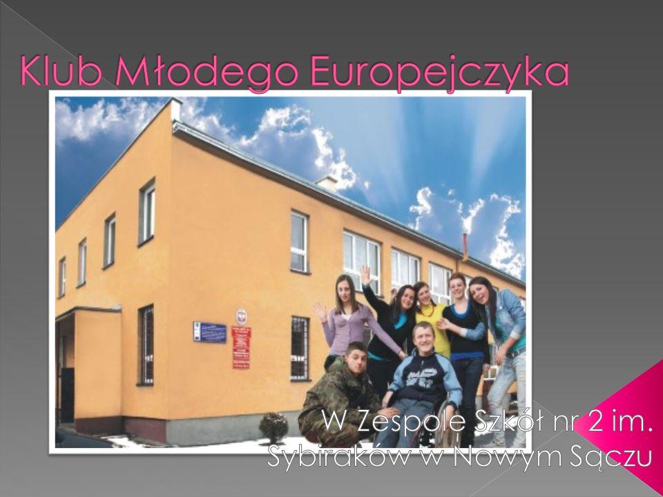 Spotkanie z ekspertem w ramach realizacji projektu ERDM Każdy inny, wszyscy równi.
