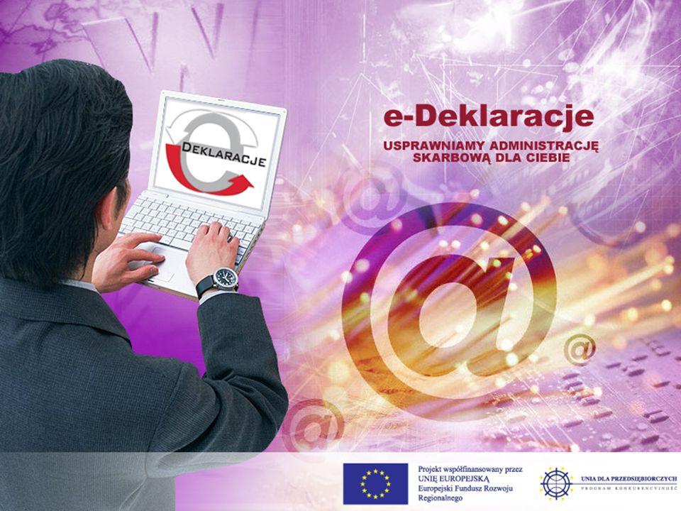 Aktem inicjującym proces informatyzacji Państwa jest ustawa z dnia 17 lutego 2005r.