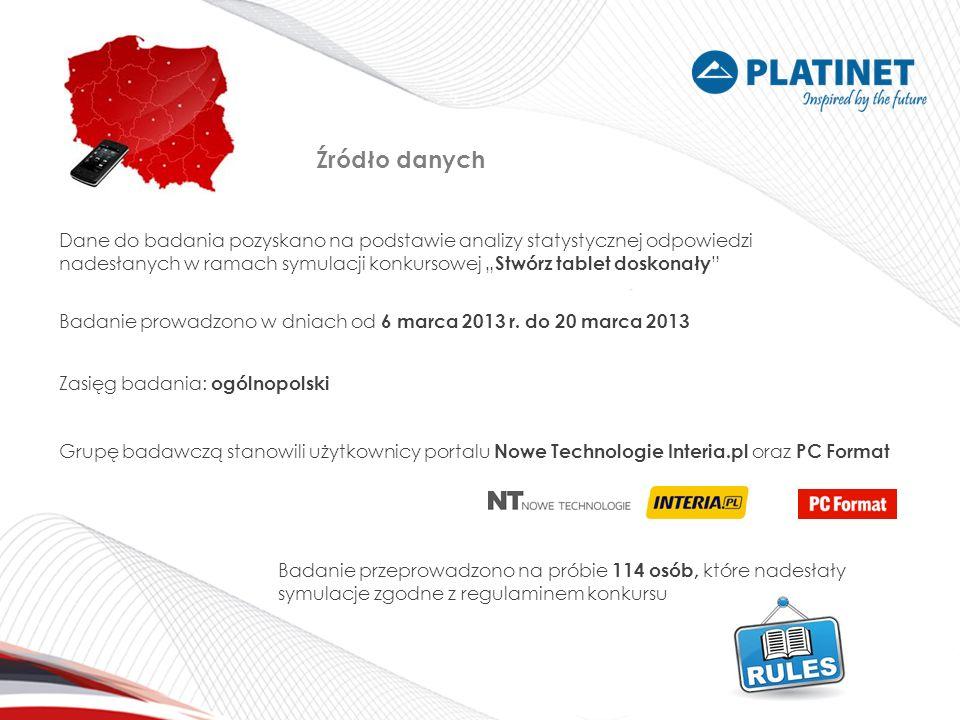 Dziękujemy za uwagę Więcej ciekawych rozwiązań na www.platinet.pl oraz www.omega-technology.eu