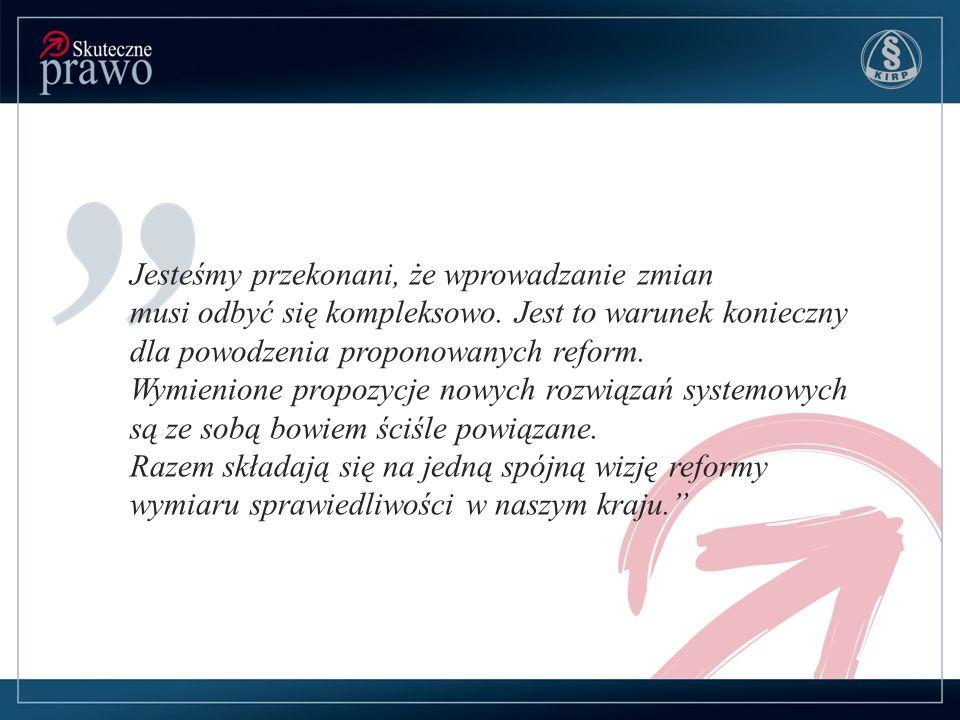 Badanie opinii publicznej na temat radców prawnych, TNS OBOP, grudzień 2008 Gdyby Polacy mieli podpisać jakąś umowę, np.