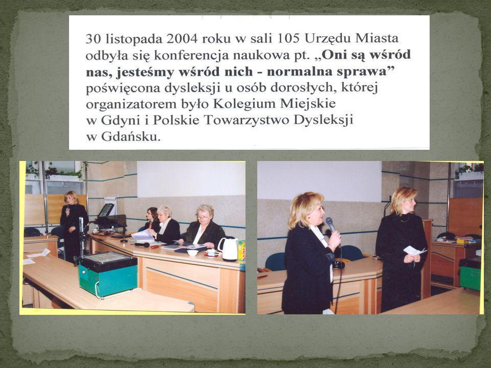 Gdańsk, 18 maja 2009 r.