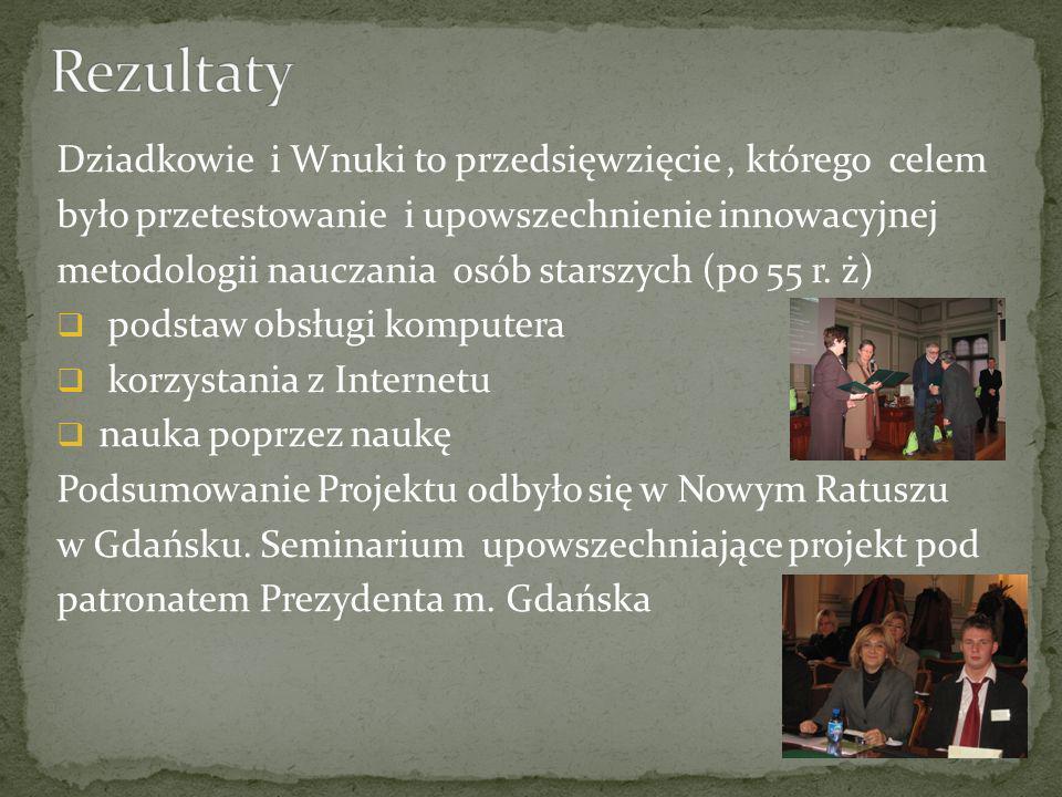 PLACÓWKA NA MEDAL Dzięki nominacji Dyrektora KMCKU do Nauczyciela Roku 2012