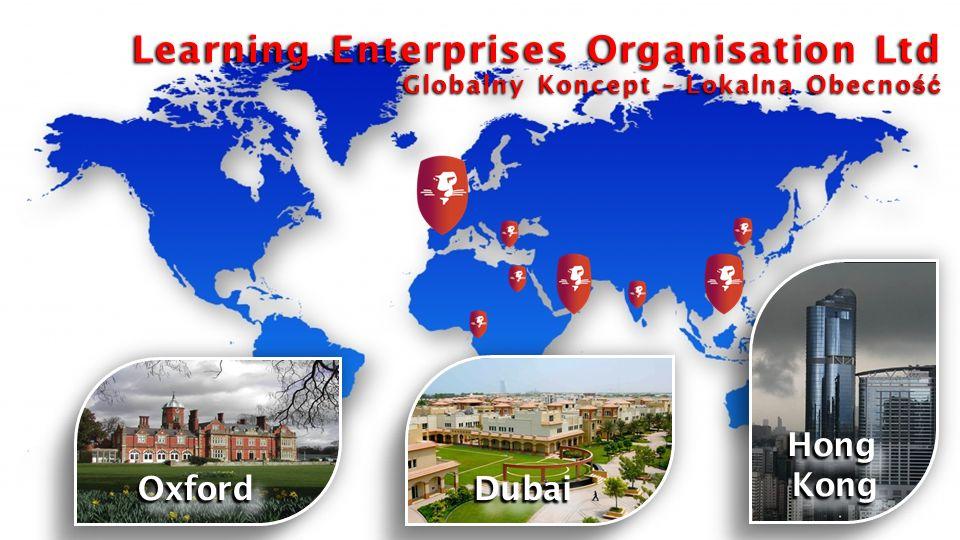 Learn – Earn – Own www.myleobusiness.com All rights reserved 2013 Learning Enterprises Organisation Ltd Learning Enterprises Organisation Ltd Globalny