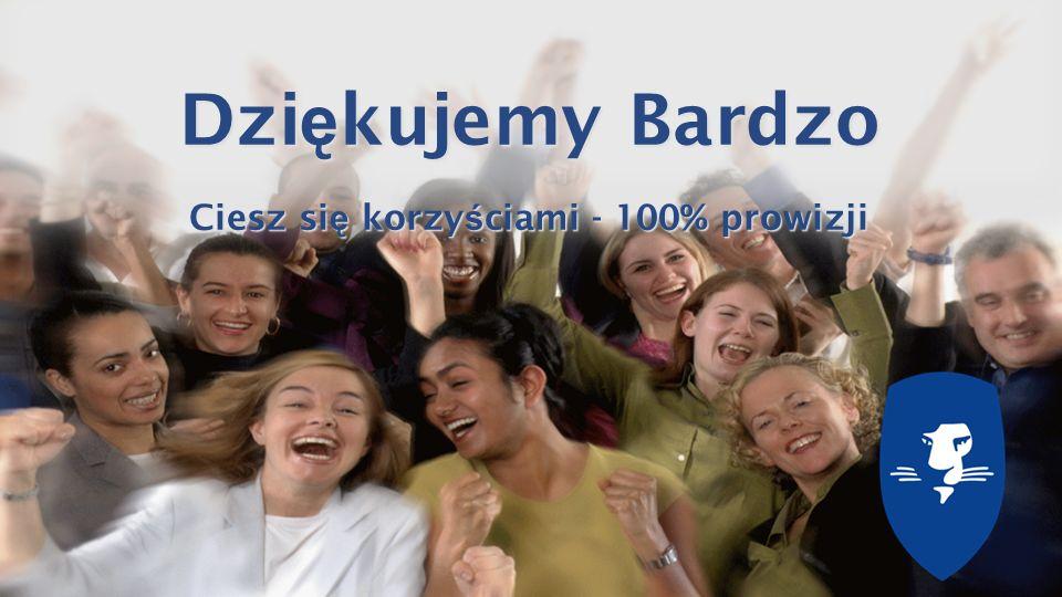 Learn – Earn – Own www.myleobusiness.com All rights reserved 2013 Learning Enterprises Organisation Ltd Dzi ę kujemy Bardzo Ciesz si ę korzy ś ciami -
