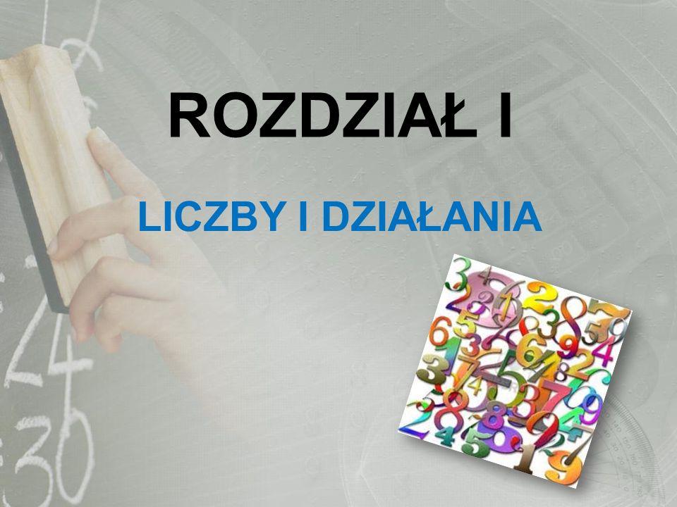1.Uzasadnij, że liczba jest wymierna. [2p] 2. Pan Lewandowski zarabia miesięcznie 3500 zł netto.