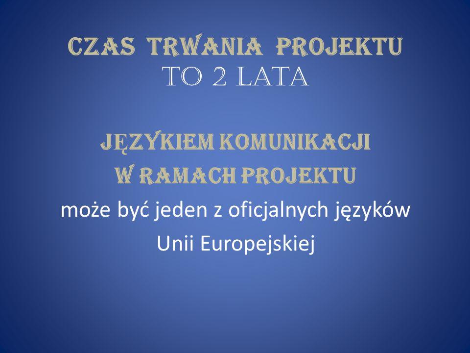 Na bud Ż et projektu sk ł adaj Ą si Ę Wydatki związane z mobilnościami (koszty podróży oraz koszty utrzymania za granicą) oraz z realizacją działań lokalnych Kwota dofinansowania przyznawana jest w formie ryczałtu, co pozwala na dysponowanie środkami w taki sposób, aby zapewnić najlepsze warunki dla realizacji wszystkich zaplanowanych w harmonogramie działań