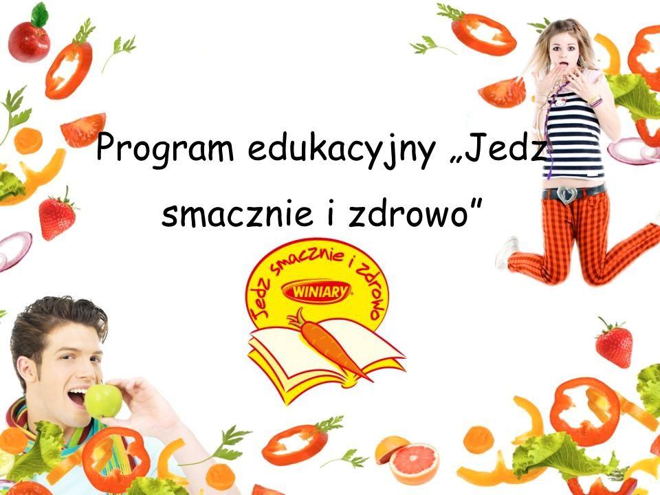 O Programie Start: wrzesień 2010 r.